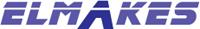 logo-elmakes-klein