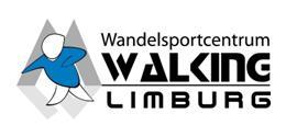 Logo NW Limburg