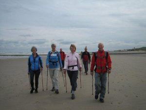 nordic-walking-achter-de-duinen-tochten