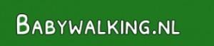 Babywalking.nl